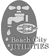 Beach City logo