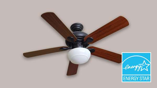 Ceiling Fan product photo